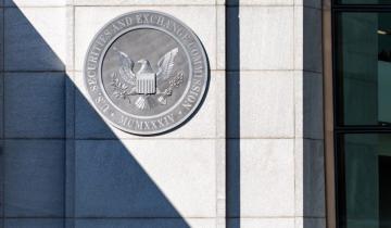 SEC Draws on Investor Communications to Halt Telegram Token Launch