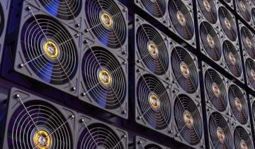 Next Bitcoin Halving Could Squeeze out Retail Miners, But Jurys Split on Price
