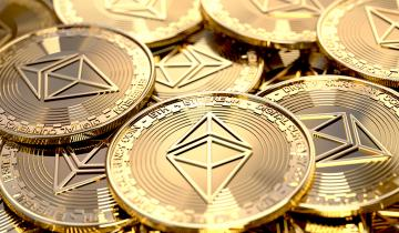 Ethereum Price & Technical Analysis: The Market Keeps Selling ETH