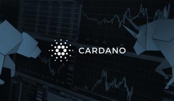 Cardano (ADA) Price Prediction and Analysis in October 2019