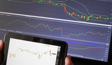 Monero (XMR) Rises 13% to $60 Ahead of Proof-of-Work Algorithm Shift