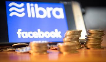 U.S Congressman Says Facebook is Better Off Adopting Bitcoin than Struggling for Libra