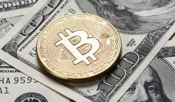 Bitcoin May Have Room to Run Before Downtrend Continues