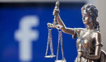 G7 Confirms Libra Like Cryptocurrency Needs a Legal Basis