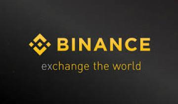 Binance Adds Margin Trading For BAT; Price Boost up by 6.35%