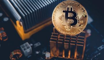 Best Mining Pools to Choose in 2019 | Pros and Cons
