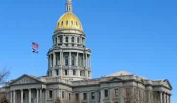 Colorado Could Be Next in the Race to Bank Crypto (and Cannabis)