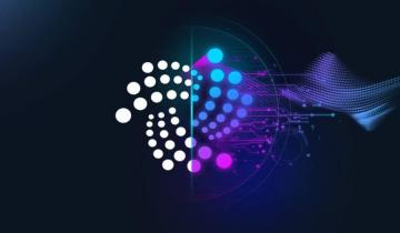 How to Buy IOTA on Binance in 2019 | Step by Step Guide