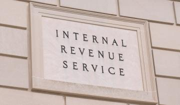 3 Ways to Stay Crypto Compliant with the IRS