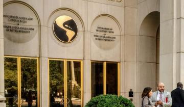 Inter-American Development Bank to Pilot Land Registries on Blockchain