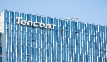 Tencent to Lead Drafting of International Blockchain-Based Invoice Standards