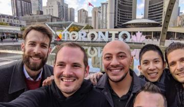 Lock BTC, Get DAI: Lending Firm Bridges Bitcoin-DeFi Divide in Latin America