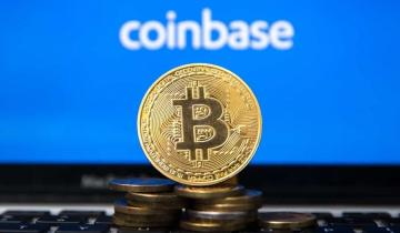 How to Buy Bitcoin with Coinbase in 2019?