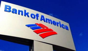 Bank of America Clients Report Troubles Accessing Accounts, Time For Bitcoin?