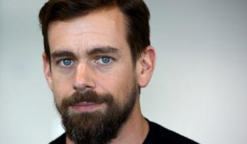 Twitter Chief Jack Dorsey Backs Crypto ICO Platform CoinList