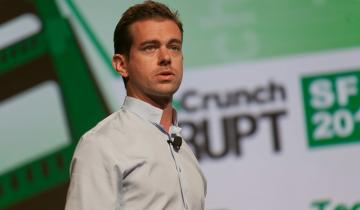 Jack Dorsey Invests $10M in the Startup ICO Platform CoinList