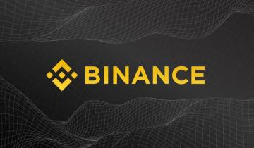 Binance Now Allows Buying Bitcoin (BTC), Ether (ETH), and XRP With Russian Ruble