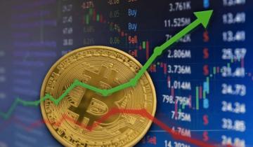 Bitcoin [BTC] Price Flash Crash to $7700 on Deribit – Heres How Market Reacts to it
