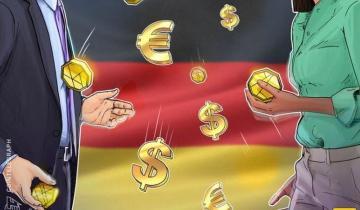 Association Of Private German Banks Argues For Digital Euro