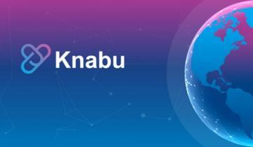 Knabu To Pilot Bank Regulatory Reporting With Factom Blockchain
