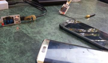 Venezuelans Made Lightning-Savvy Hardware to Use Bitcoin During Blackouts