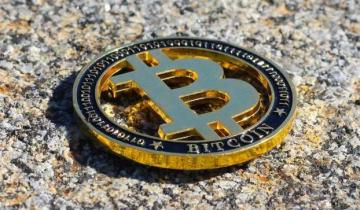 Carney's Green Crypto Currency: Prelude To A Financial Meltdown