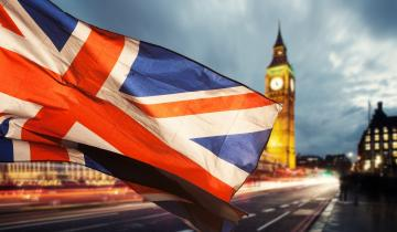 UK Tax Office Updates Guidance on Bitcoin and Crypto