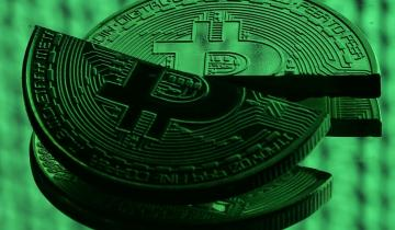 What Craig Wrights Non-Payment Saga Means for Bitcoin Markets