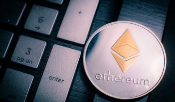 Altcoin Analyst Claims Ethereum Is Overpriced Despite 85% Decline From ATH