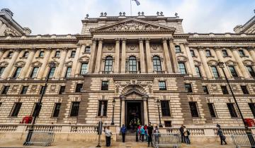 Britains Tax Authority Updates Crypto Guidelines