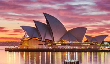 Australia Placing Restrictions on CFDs, Cryptos Could Gain More Traction