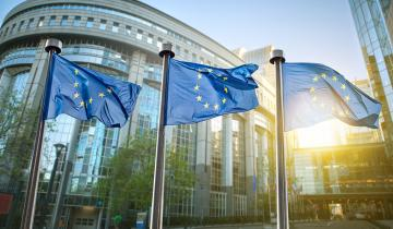 EU Wants to Compete with Facebooks Libra Instead of Just Banning It