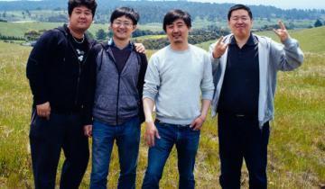 Nervos Network Targets November Launch With $72 Million Token Sale