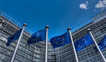 EU considers launching its own cryptocurrency In response to Libra threat