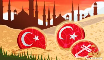 Turkey could be ready to Launch National Digital Currency in 2020