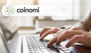 Coinomi Wallet Review | Features, Security, Pros and Cons in 2019