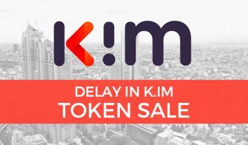Kim Dotcoms Token Sale Postponed, Reports Bitfinex