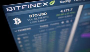 Bitfinex Postpones Kimcoins Token Sale Until Further Notice