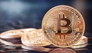 Bitcoin Forms Uptrend EMA Support as Case for Bulls Strengthens