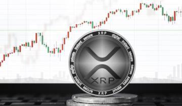 XRP May Target $0.45 in Near-Term Despite Falling Below $0.30