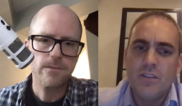 WATCH: Deribit CEO Says Crypto Exchanges $1.3 Million Gaffe Was Wake-Up Call