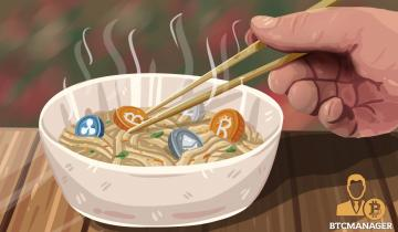Hong Kong Cryptocurrency Exchanges to Receive new Regulations