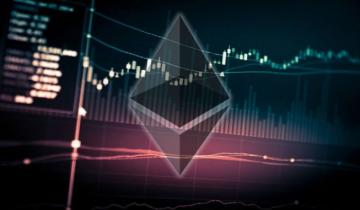 Binance Adds BNB/ETH Margin Trading; ETH Targets $200 Resistance Level