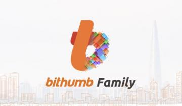 Integrating Value into Blockchain: Meet the Bithumb Family and Chain at the Bithumb Family Conference