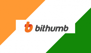 Bithumb Steps Into India With Its New Blockchain Platform