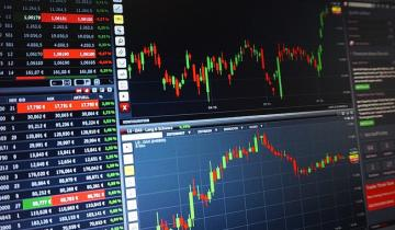 Crypto Derivatives Exchange Wins CFTC Approval for Physically-Settled Bitcoin Swaps