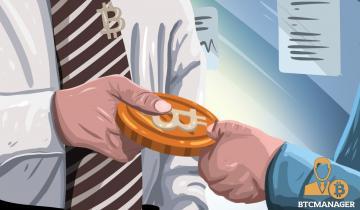 Calibra Head Believes Bitcoin is Merely Digital Gold