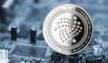 How to Mine IOTA in 2019 | Beginners Mining Guide