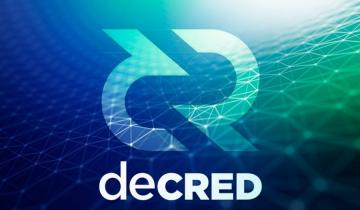 Best Decred Pool Options in 2019