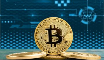 Bakkt to Provide Bitcoin Custody but Its Product Raises Questions